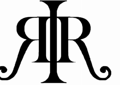 cropped-RRI-Logo-The-original-transparent.png