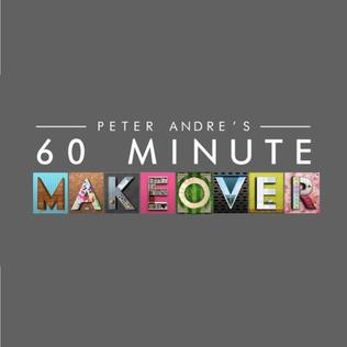 60_Minute_Makeover_(logo)